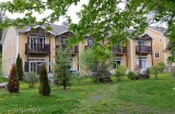 1579 anstruther lake road unit# 25,