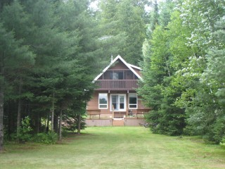 486 caldwell rd, North Kawartha Ontario, Canada Located on Clydesdale Lake