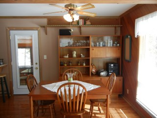 486 CALDWELL RD, North Kawartha Ontario, Canada