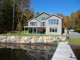 176 TROTTER-OITMENT RD, North Kawartha Ontario