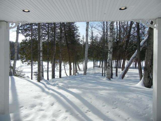 125 ANHINGA LANE, North Kawartha Ontario, Canada