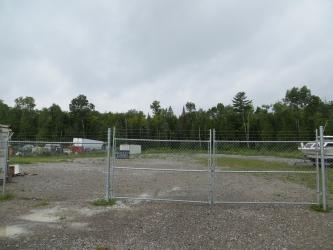 3194 Buckhorn Rd., Buckhorn Ontario, Canada