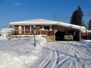 308 whitney ave, Sault Ste. Marie Ontario, Canada