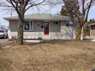 24 westgate dr, Sault Ste. Marie Ontario, Canada