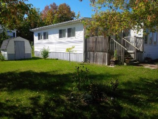 152 con. 11 rd west, Percy Township Ontario, Canada