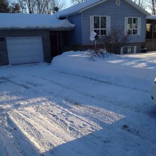 571 purdy rd, Cramahe Ontario, Canada