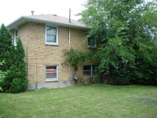 1487 indian rd north, Sarnia Ontario, Canada