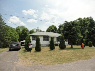 64 mathew st east, Marmora and Lake Township Ontario, Canada