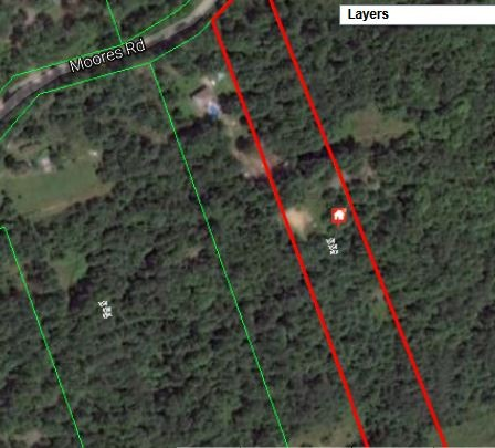 lot 4-5 moores rd west,  ,