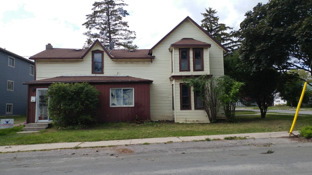 19 ridley street east other, Belleville Ontario, Canada