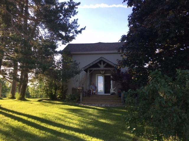 486 harrington rd, Quinte West Ontario, Canada