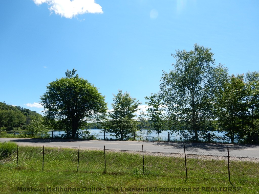 27 Dillabough Lane, Port Sydney Ontario