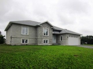 12 fairlawn rd, Quinte West - Murray Ontario, Canada