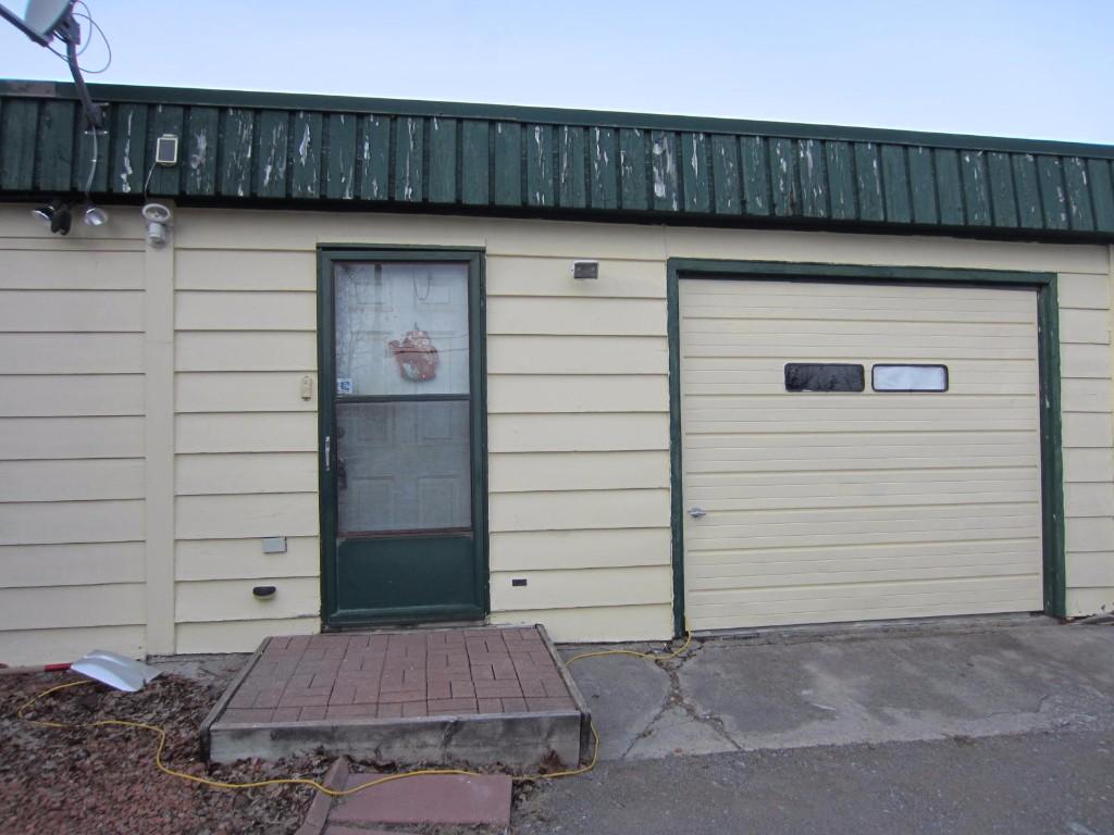 161 maitland dr, Belleville Ontario, Canada