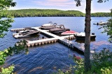 40 WEBB Circle, Haliburton Ontario, Canada