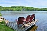 479 diamond lake road, Haliburton Ontario, Canada