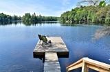 1218 PELAW Trail, Haliburton Ontario, Canada