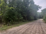 PAYNES Road, Highlands East Ontario, Canada