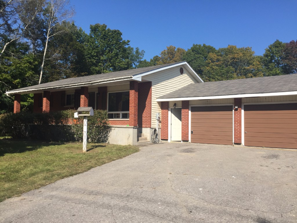 804 phillipston rd, Belleville Ontario, Canada