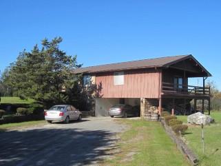446 hamilton rd, Quinte West - Sidney Township Ontario, Canada