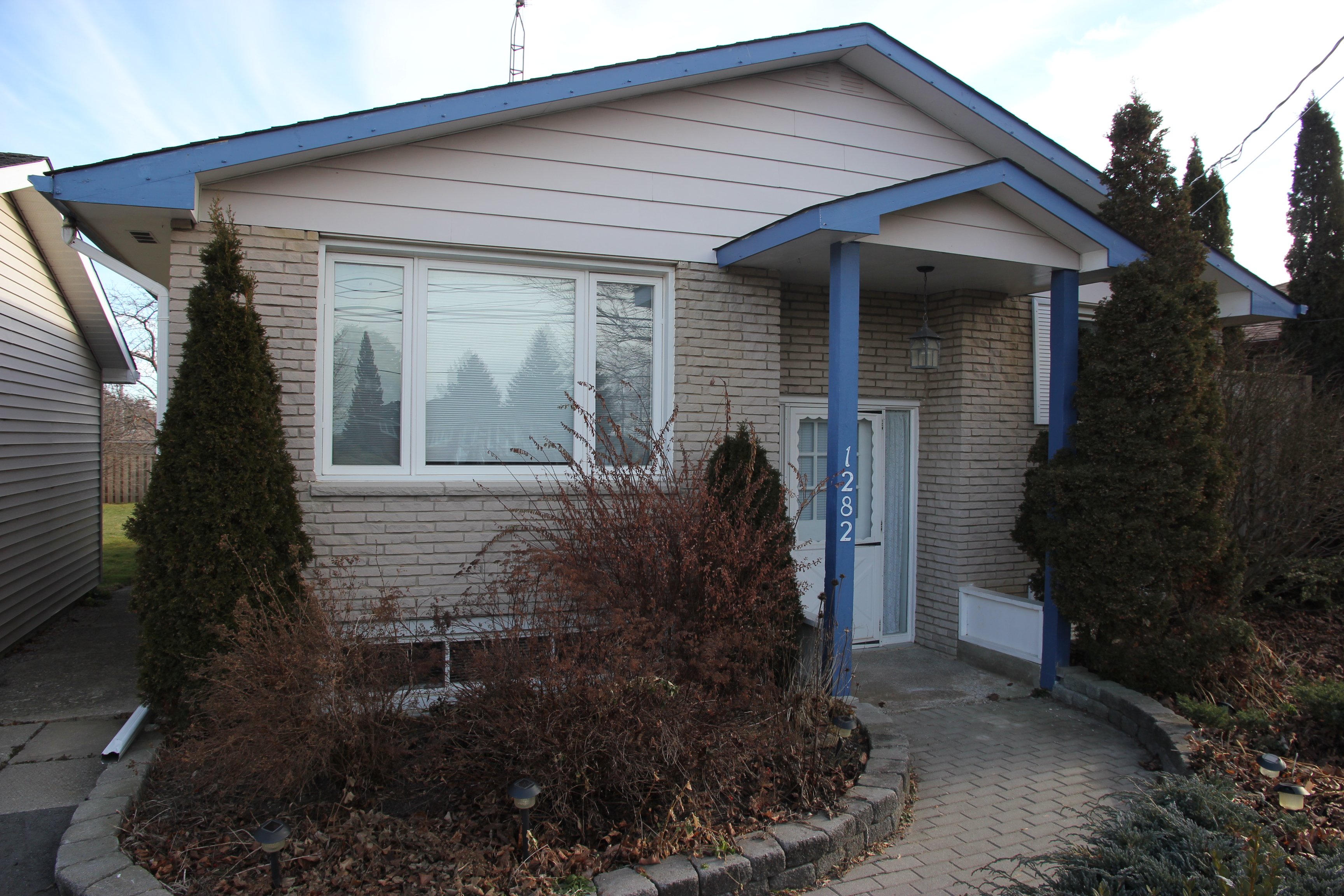 1282 Ontario Street, Cobourg Ontario