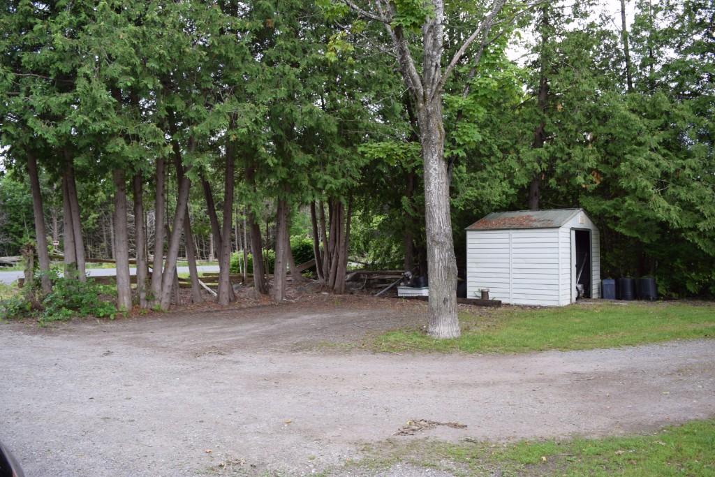 667 enright rd, Tyendinaga Ontario, Canada