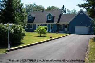 39 maple ave, Meadowvale Nova Scotia, Canada