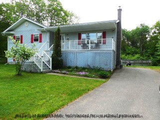 442 ward rd, Greenwood Square Nova Scotia, Canada