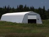 10960 highway 522, Arnstein Ontario, Canada