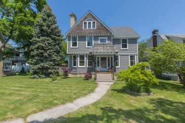 322 London Road, Sarnia Ontario, Canada