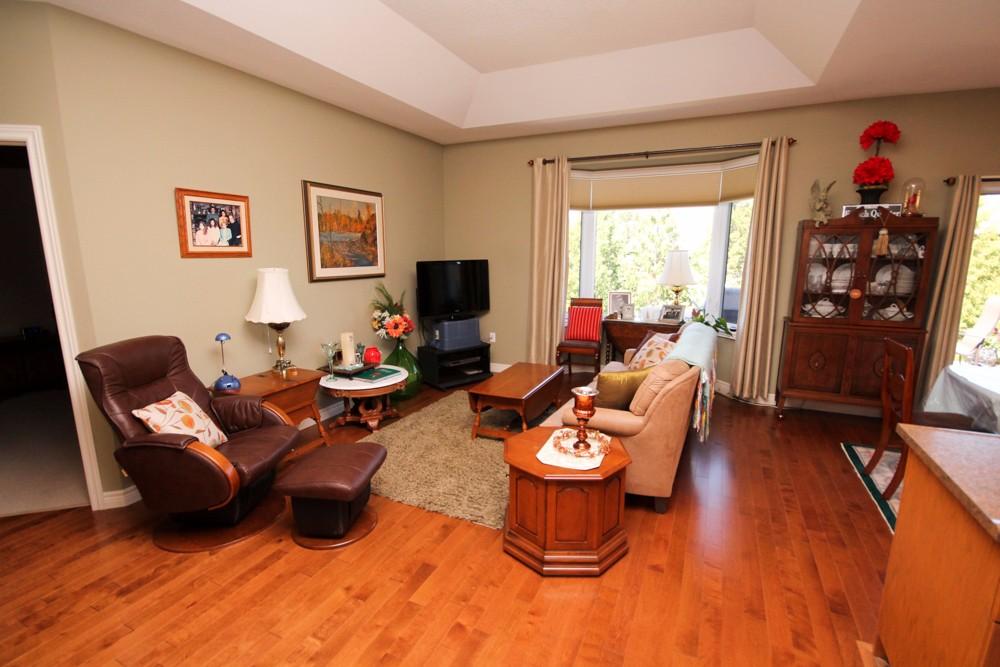 5969 townsend line  13, Lambton Shores Ontario, Canada