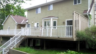 112 scotts mill rd, South Marysburgh Ontario, Canada