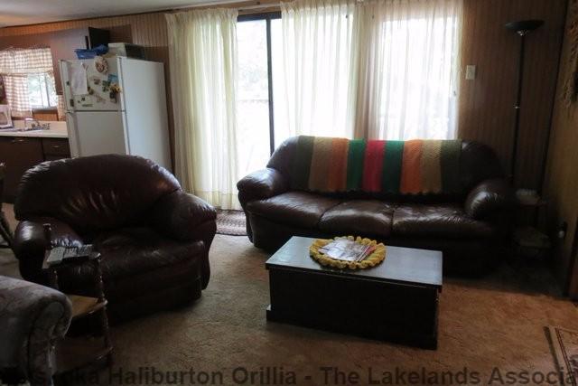 1097 CORYLUS LANE, Harcourt Ontario, Canada
