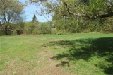 2293 LOOP Road E, Wilberforce Ontario, Canada