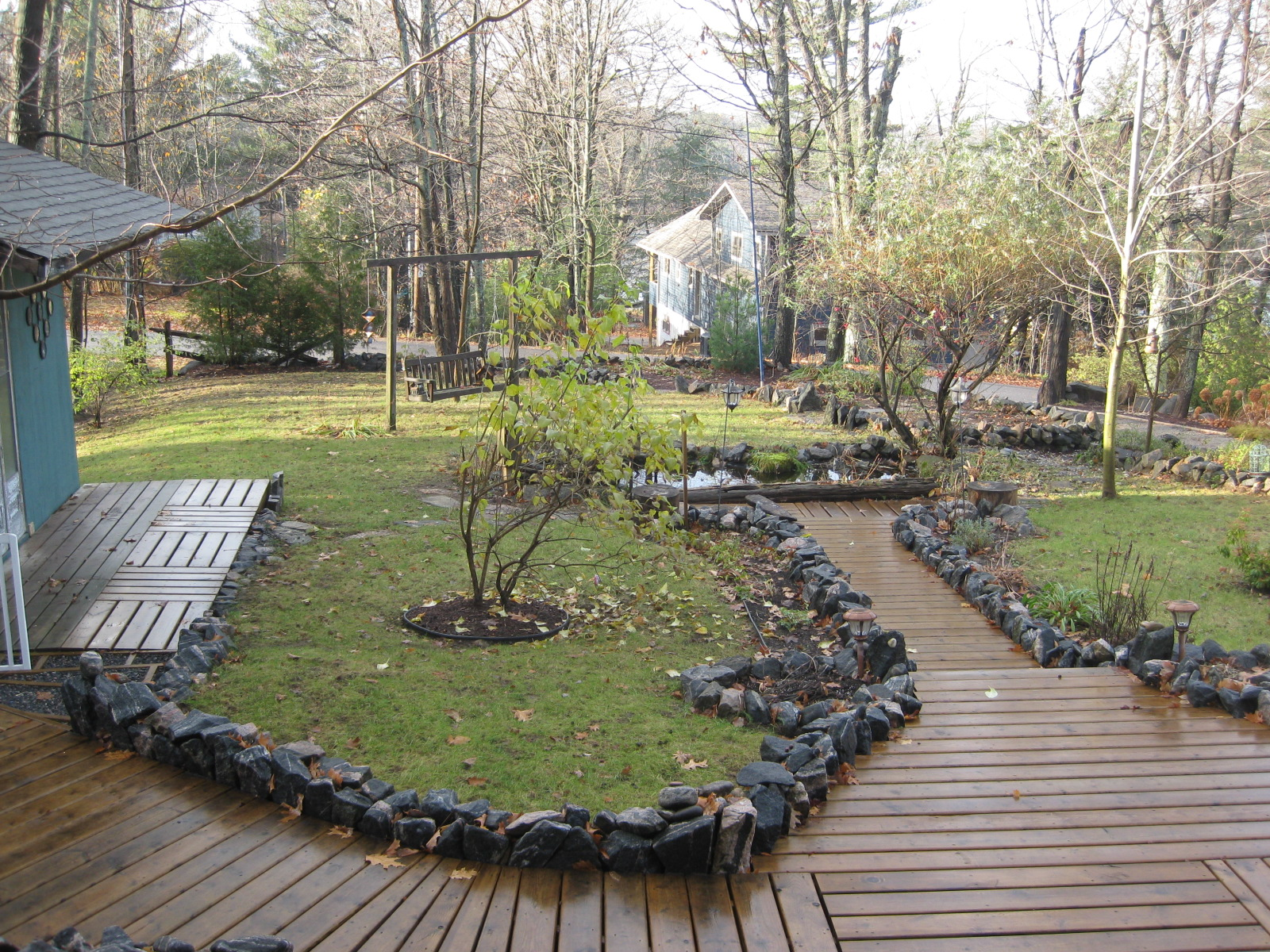 front yard house in bala home for sale in muskoka