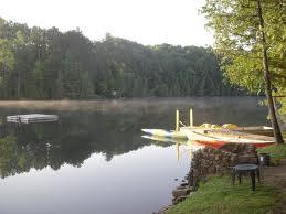 Free download program lake dillon fishing license gurubackup for Buy colorado fishing license