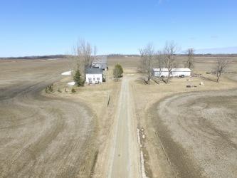8510 Highway 89, Southgate, Ontario (ID 111403)