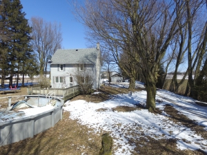 42370 Jamestown Road, Wingham (ID 1731)