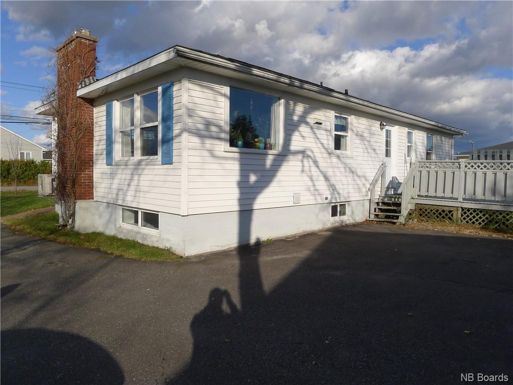 1666 Hickey Road, Saint John, New Brunswick (ID NB036578)