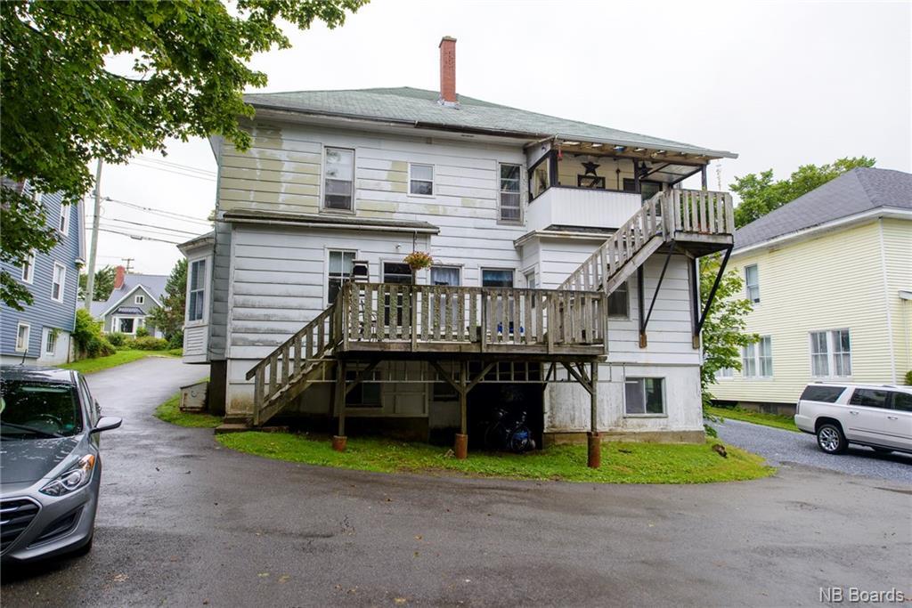 771 Manawagonish Road, Saint John, New Brunswick (ID NB062469)