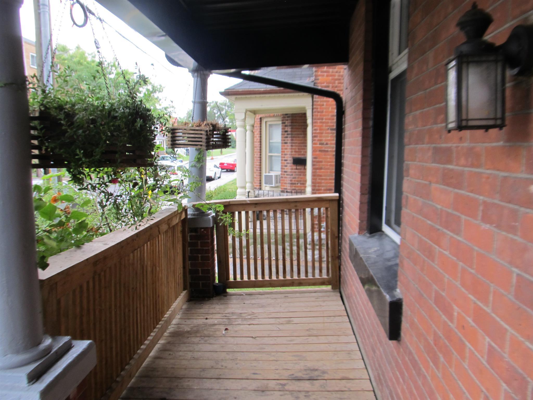 141 Pine Street, Kingston, Ontario (ID K20004998)