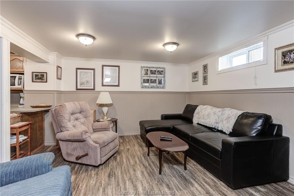 462 Adelaide Street, Espanola, Ontario (ID 2095621)