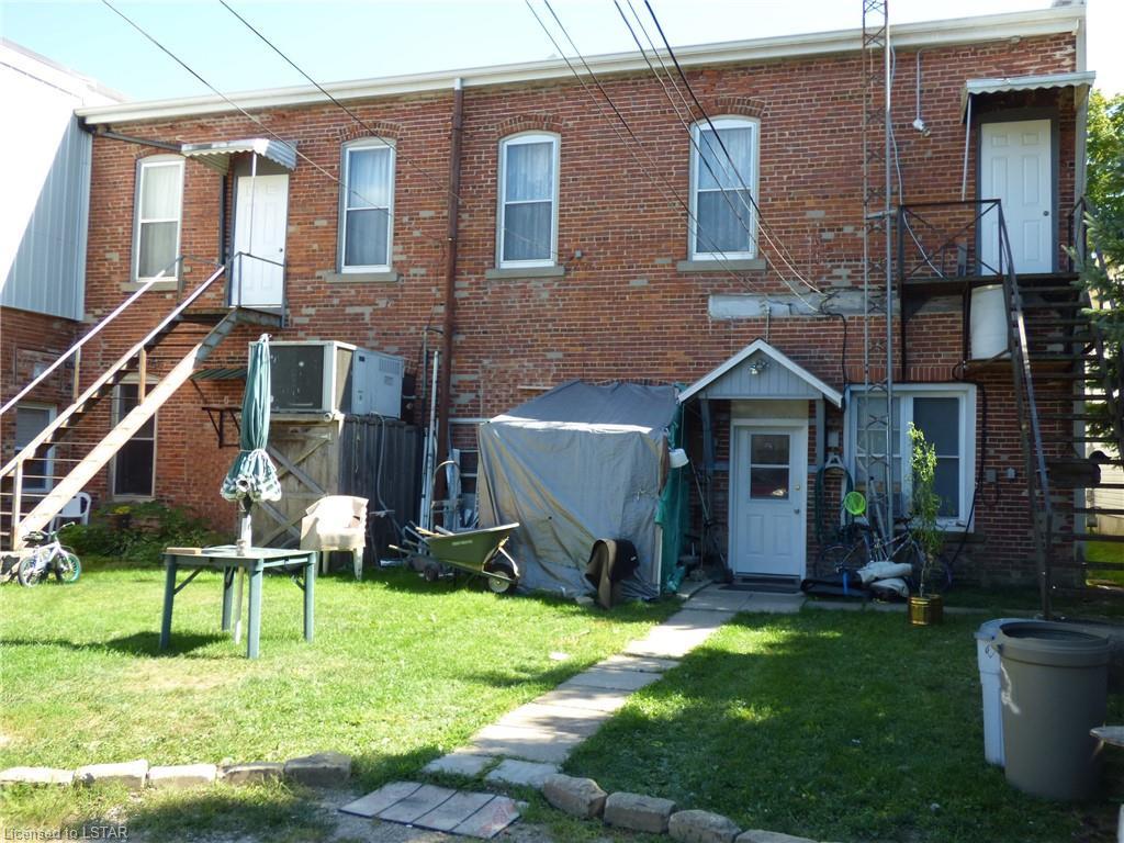 51146 RON MCNEIL Line, Springfield, Ontario (ID 40011656)