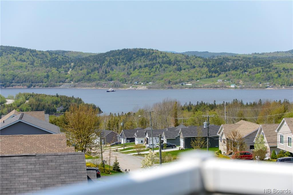 101 Squire Drive, Quispamsis, New Brunswick (ID NB058411)