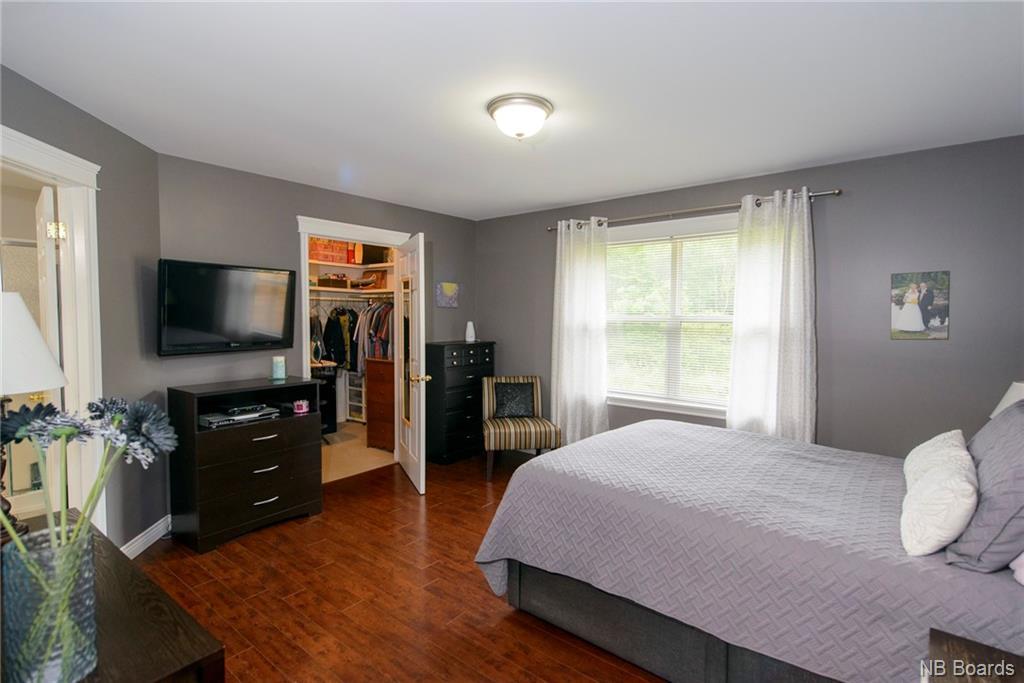 25 Valentine Boulevard, Saint John, New Brunswick (ID NB060715)