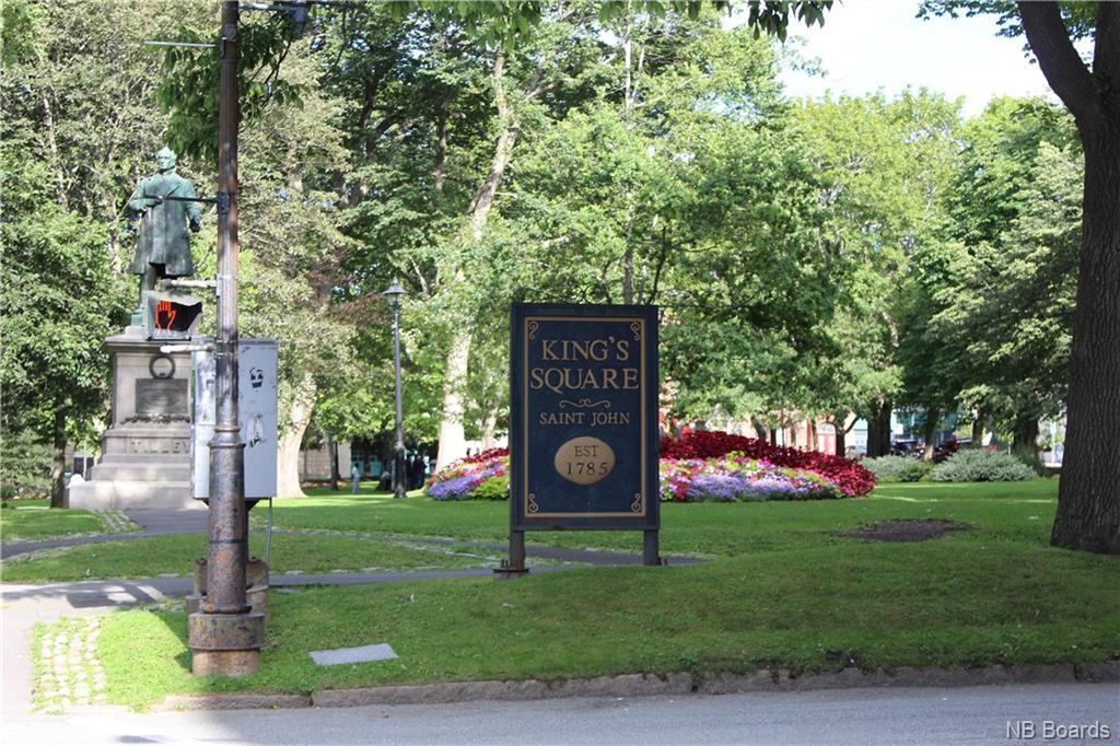 91 King Street, Saint John, New Brunswick (ID NB044865)