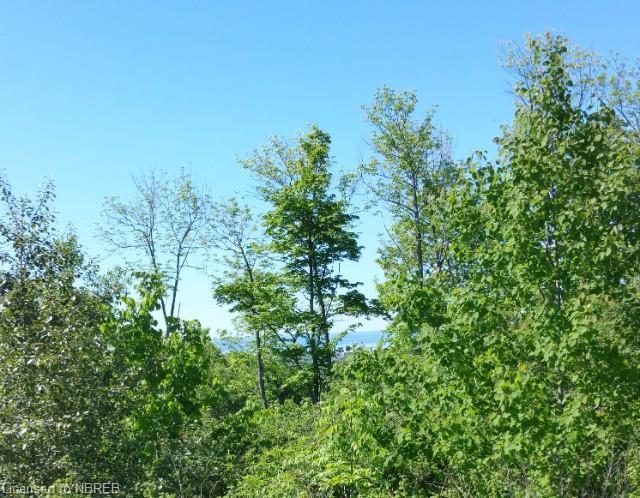 LOT 4 KENRETA Drive, North Bay, Ontario (ID NB484405007805605)