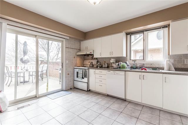 57 941 GORDON Street, Guelph, Ontario (ID 30764066)