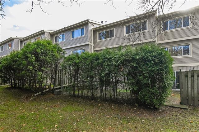 44 30 Green Valley Drive, Kitchener, Ontario (ID 30779765)