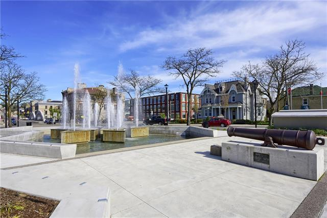 202 170 WATER Street N, Cambridge, Ontario (ID 30779563)